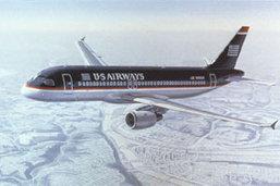 เครื่องบินจอดฉุกเฉิน หลังชายเพี้ยนแก้ผ้ากลางอากาศ