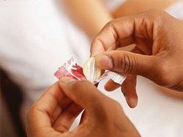 พบวัยรุ่นหญิงติดเอดส์มากกว่าชายเท่าตัว
