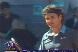 เฟเดอเรอร์ เข้ารอบ 3 เทนนิสออสเตรเลียน โอเพ่น