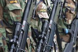 ทหารกัมพูชาปะทะไทย! ชายแดนเขาพระวิหารเดือด