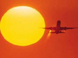 นักเดินทางส่วนใหญ่เทเสียงให้ผู้โดยสารอ้วนจ่ายพิเศษ