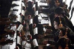 จีนเตือนสหรัฐระวังปาก ว่ามีส่วนแฮกอินเทอร์เน็ต