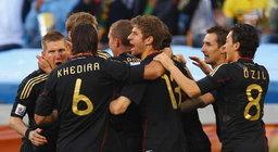 มาร์ค สุรเดช ฟันธงบอลโลกรอบ 8 ทีม