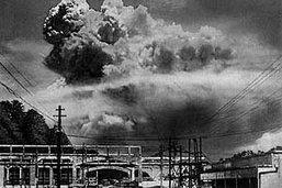 พบระเบิดสมัยสงครามโลกครั้งที่ 2 กว่า 900 ลูก