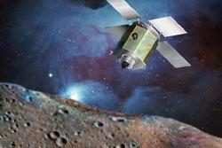 ตื่นเต้น! ค้นพบดาวใหม่ ลักษณะคล้ายโลก