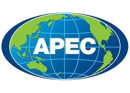 ปท.APECแถลงร่วมเดินหน้าแก้ศก.โลก