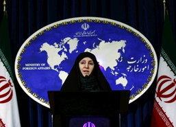 อิหร่านแถลงเส้นตายเจรจาร่วมกับอำนาจโลก