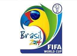 เฮียฮ้อยันเดินหน้าร่วมฟรีทีวีถ่ายบอลโลกปีหน้า