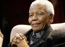 ผู้นำโลกทยอยร่วมพิธีศพแมนเดลา