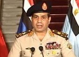 รบ.อียิปต์ลาออก-คาดผบ.ทบ.ได้เลือกคุมอำนาจ