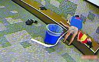 สลด! หญิงสาวเมาเละ ถูกเพื่อนลากข่มขืน ในห้องน้ำสาธารณะ