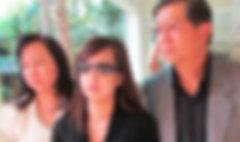 สาวซีวิคยังไม่สารภาพ กลัวถูกเรียกเงิน 120 ล้าน