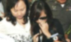 ที่นี่ประเทศไทย สาวซีวิค 9 ศพ ก็แค่รอลงอาญา