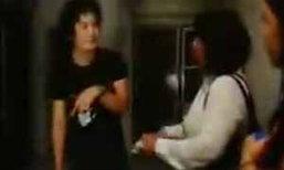 เปิดห้องพี่สาว 'หนุ่ม วงกะลา' ถูกฆ่าเผาหมกคอนโด