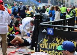 ตาลีบันปากีสถานแถลงไม่เอี่ยวระเบิดบอสตัน