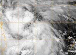 ฟิลิปปินส์เตือนระวังพายุรุมเบีย-ไม่กระทบไทย