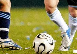 บราซิลซิวอุรุกวัย2-1เข้าชิงบอลคอนเฟฯ