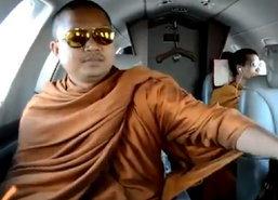 DSIพบคนไทยช่วยเณรคำหนีในอเมริกา