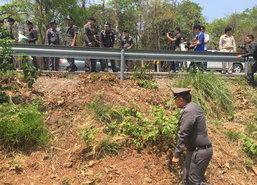 เฉลิมเกียรติลุยสางคดีอุ้มฆ่าเสี่ยกรุงเทพฯ