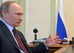 รัสเซียย้ำสัมพันธ์ดีจีนถ่ายทอดสดทั่วประเทศ