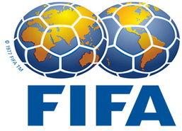 FIFAยังมั่นใจบราซิลจัดบอลโลกแม้ห่วงเหตุประท้วง