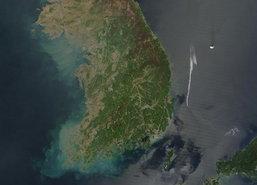 ทัพUSมุ่งมหาสมุทรอินเดียแทนคาบสมุทรเกาหลี