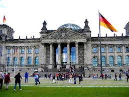 รบ.เยอรมันร่างกม.เก็บภาษีคลังนิวเคลียร์