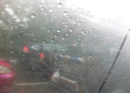 เตือนพายุทะเลจีนใต้ส่งผลไทยอีสาน,ตอ.,กลาง,ใต้,กทม.ฝนหนัก