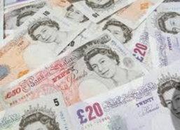 ค่าเงินปอนด์แตะต่ำสุดรอบ31ปี-หุ้นยุโรป,เอเชียร่วง