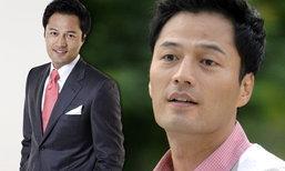 ดาราเกาหลี คิม ซองมิน เสียชีวิตแล้ว หลังพยายามฆ่าตัวเอง