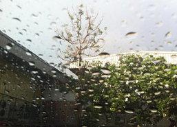 อุตุฯเผยเหนืออีสานตอ.มีฝนตกหนัก-กทม.ตก60%