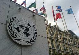 UNชี้บึ้มภาคใต้ไทยคืออาชญากรรมมนุษยชาติ