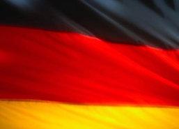 เยอรมันรวบผู้ก่อการร้ายบัญชีแดงตุรกี