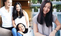 น้องเหนือ สาวน้อยวัย 16 แม่กบ ปภัสรา อวยพรวันเกิดได้น่ารักมาก
