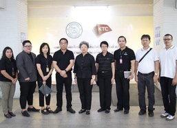 กรมบังคับคดีร่วมกรุงไทยจัดมหกรรมไกล่เกลี่ย