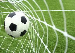 อุบลยูเอ็มที ถล่ม ราชบุรี 4-1รั้งรองฝูงไทยลีก