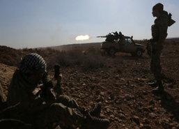 การส่งออกอาวุธทั่วโลกเพิ่มขึ้นระดับสูงสุด