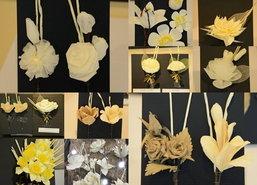 ผู้ว่าฯกทม.FBจัด101ซุ้มถวายดอกไม้จันทน์ทั่วกรุง