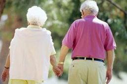 ระเบียบใช้แล้ว อายุเกิน 60 ปี ลงทะเบียนด่วน! รับเบี้ยยังชีพ500บาท