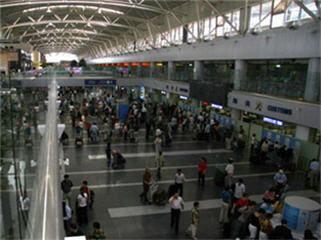 เอเชียครองตลาดการเดินทางทางอากาศใหญ่ที่สุดของโลก
