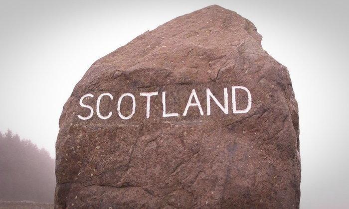 สกอตแลนด์ เตรียมลงประชามติแยกตัวจากอังกฤษรอบ 2