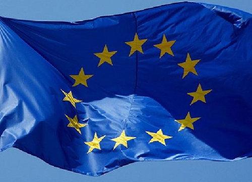 EUเล็งตั้งประธานคลังคนใหม่สิ้นเดือนนี้