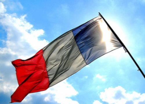 ตร.รวบชายต้องสงสัยในปารีสหวั่นก่อเหตุร้าย