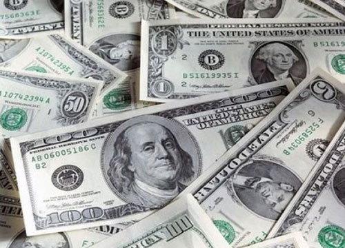 ค่าเงินเยนอ่อนรับนโยบายBOJสู้ดอลลาร์