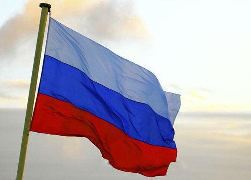 เศรษฐกิจจีนถดถอยแรง-รัสเซียเล็งขึ้นดอกเบี้ย