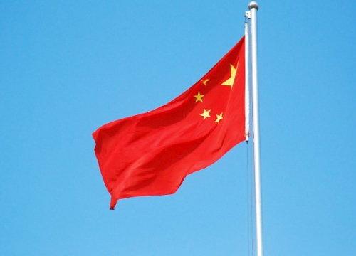 จีนสบโอกาสขึ้นเป็นผู้นำระดับนานาชาติ