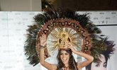 Miss Universe 2010 รอบ 10 คนสุดท้าย