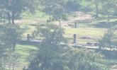 คนเขมรเชื่อรัฐบาลกัมพูชารัฐบาลไทยสัมพันธ์ดี