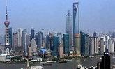 ทูตพาณิชย์ชี้! เร่งใช้โอกาสทองเจาะตลาดส่งออกในจีน