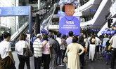 วีซ่าจับมือกับการท่องเที่ยวแห่งประเทศไทยเปิดตัวแคมเปญใหม่ล่าสุด Visa Grander Sale